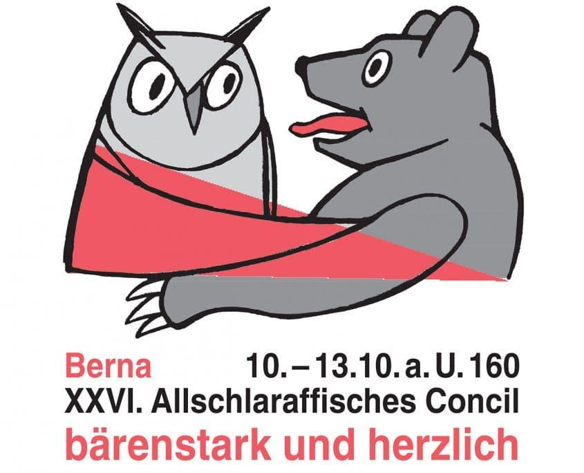 Concil Berna a. U. 180